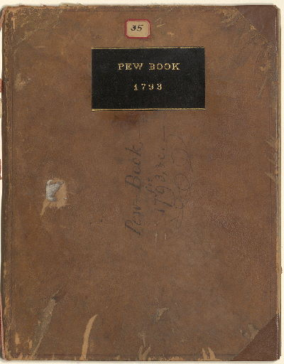 https://www.philageohistory.org/rdic-images/common/get-jpeg-small.cfm/PHS.SecondPresbyterianChurchPewRentBooks1793_Vol4.01.FrontCover.jpg
