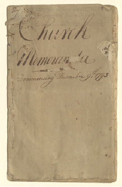 https://www.philageohistory.org/rdic-images/common/get-jpeg-small.cfm/PHS.SecondPresbyterianChurchPewRentandSundayCollections.01.FrontCover.jpg