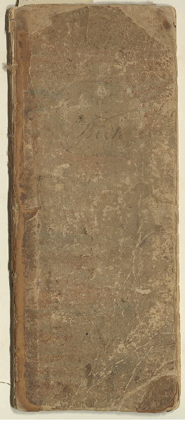 https://www.philageohistory.org/rdic-images/common/get-jpeg-small.cfm/PHS.ThirdPresbyterianChurchPewRentRecords1773-1788.001.FrontCover.jpg