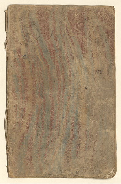 https://www.philageohistory.org/rdic-images/common/get-jpeg-small.cfm/PHS.ThirdPresbyterianChurchPewRentRecords1786-1787.01.FrontCover.jpg
