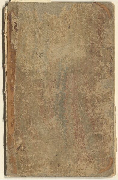 https://www.philageohistory.org/rdic-images/common/get-jpeg-small.cfm/PHS.ThirdPresbyterianChurchPewRentRecords1789-1792.001.FrontCover.jpg