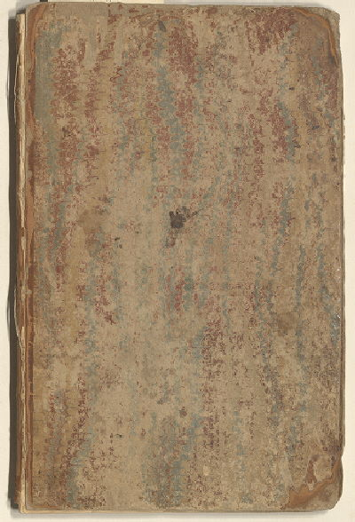 https://www.philageohistory.org/rdic-images/common/get-jpeg-small.cfm/PHS.ThirdPresbyterianChurchPewRentRecords1792-1796.001.FrontCover.jpg