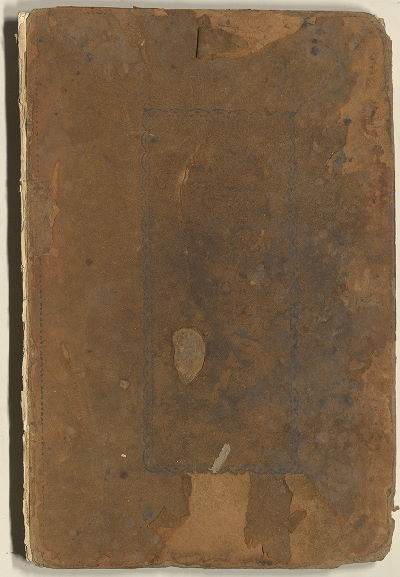 https://www.philageohistory.org/rdic-images/common/get-jpeg-small.cfm/PHS.ThirdPresbyterianChurchPewRentRecords1799-1807.001.FrontCover.jpg