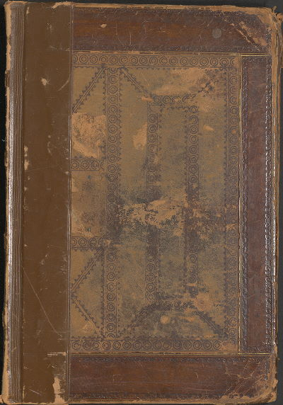 https://www.philageohistory.org/rdic-images/common/get-jpeg-small.cfm/Rectors Registers_Marriages 1836-1979_v037.001.FrontCover.jpg