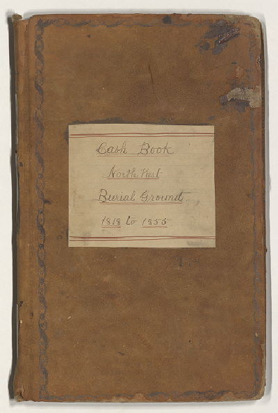 https://www.philageohistory.org/rdic-images/common/get-jpeg-small.cfm/StGeorge.CashBookNWBurialGround1818-1855.01.FrontCover.jpg