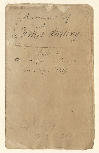 https://www.philageohistory.org/rdic-images/common/get-jpeg-small.cfm/StGeorge.DiaryOfDavidDaileyAccountOfACampMeeting.01.FrontCover.jpg