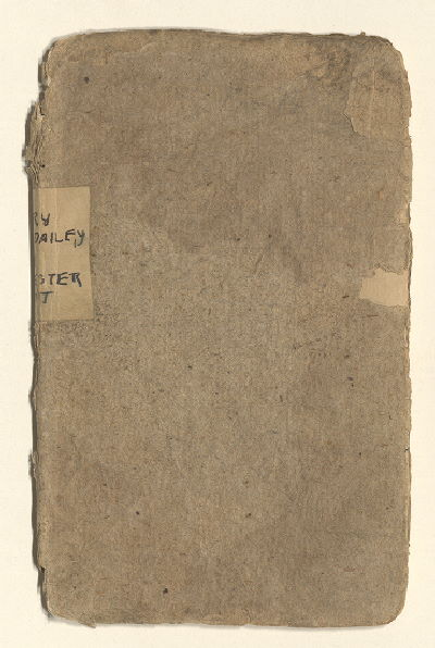 https://www.philageohistory.org/rdic-images/common/get-jpeg-small.cfm/StGeorge.DiaryOfDavidDaileyNo1.01.FrontCover.jpg