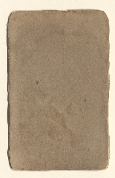 https://www.philageohistory.org/rdic-images/common/get-jpeg-small.cfm/StGeorge.DiaryOfDavidDaileyNo2.01.FrontCover.jpg