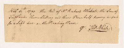 https://www.philageohistory.org/rdic-images/common/get-jpeg-small.cfm/StGeorge.LettersToConference1792.001.jpg