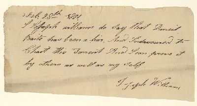 https://www.philageohistory.org/rdic-images/common/get-jpeg-small.cfm/StGeorge.LettersToConference1801.001.jpg
