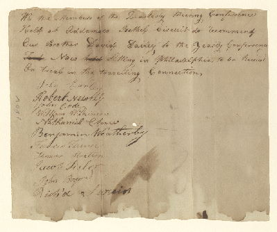 https://www.philageohistory.org/rdic-images/common/get-jpeg-small.cfm/StGeorge.LettersToConference1802.001.jpg