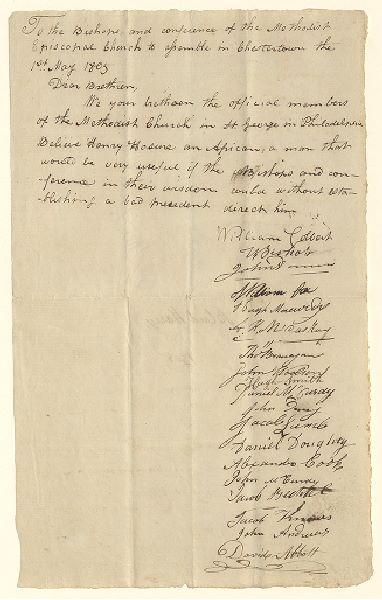 https://www.philageohistory.org/rdic-images/common/get-jpeg-small.cfm/StGeorge.LettersToConference1805.001.jpg