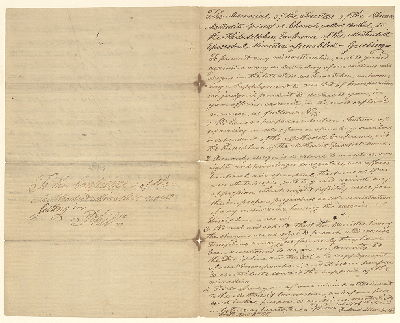 https://www.philageohistory.org/rdic-images/common/get-jpeg-small.cfm/StGeorge.LettersToConference1807.001.jpg