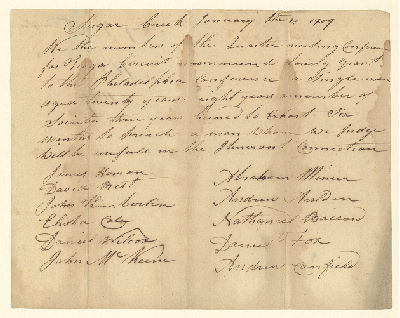 https://www.philageohistory.org/rdic-images/common/get-jpeg-small.cfm/StGeorge.LettersToConference1809.001.jpg