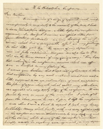 https://www.philageohistory.org/rdic-images/common/get-jpeg-small.cfm/StGeorge.LettersToConference1812.001.jpg