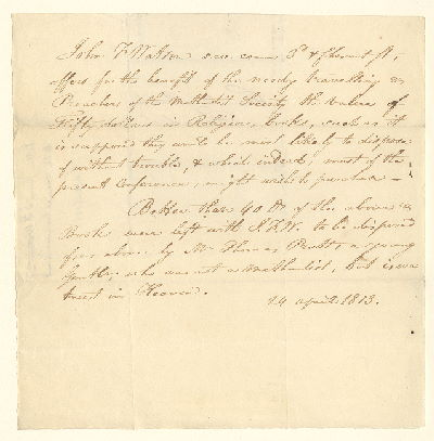 https://www.philageohistory.org/rdic-images/common/get-jpeg-small.cfm/StGeorge.LettersToConference1813.001.jpg