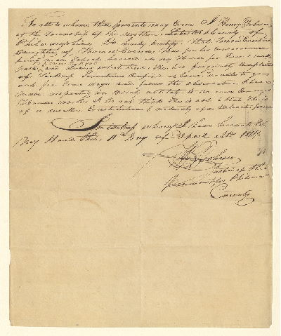 https://www.philageohistory.org/rdic-images/common/get-jpeg-small.cfm/StGeorge.LettersToConference1814.001.jpg