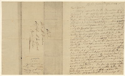 https://www.philageohistory.org/rdic-images/common/get-jpeg-small.cfm/StGeorge.LettersToConference1815.001.jpg