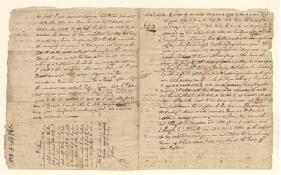 https://www.philageohistory.org/rdic-images/common/get-jpeg-small.cfm/StGeorge.LettersToConference1819.001.jpg