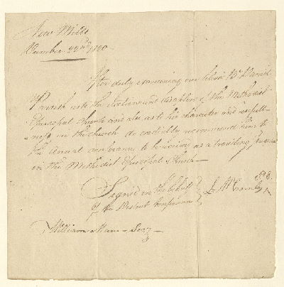 https://www.philageohistory.org/rdic-images/common/get-jpeg-small.cfm/StGeorge.LettersToConference1820.001.jpg