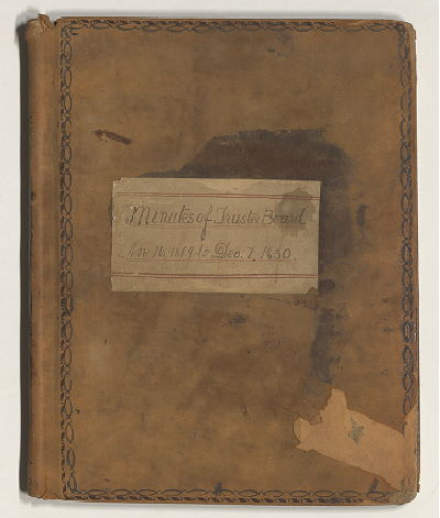 https://www.philageohistory.org/rdic-images/common/get-jpeg-small.cfm/StGeorge.MinutesoftheTrusteeBoard1819-1830.001.FrontCover.jpg