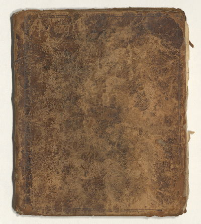 https://www.philageohistory.org/rdic-images/common/get-jpeg-small.cfm/StGeorge.SermonBookJohnPrice1814-1816.001.FrontCover.jpg