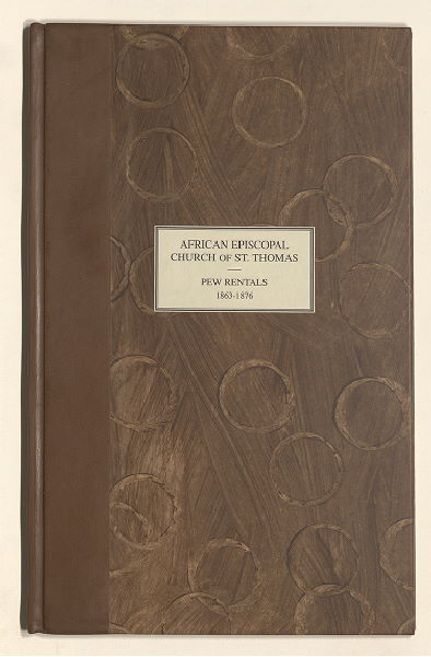 https://www.philageohistory.org/rdic-images/common/get-jpeg-small.cfm/StThomas.PewRentals1863-1876.001.FrontCover.jpg