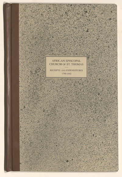 https://www.philageohistory.org/rdic-images/common/get-jpeg-small.cfm/StThomas.ReceiptsandExpenditures1791-1842.001.FrontCover.jpg
