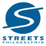 Philadelphia Streets Department